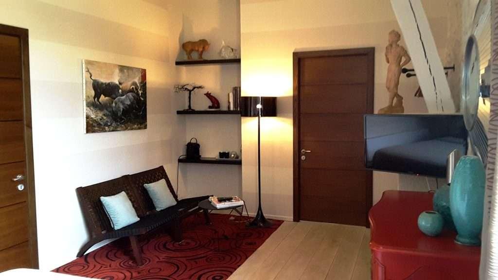 Scarlet suite chambre d 39 hotes luxe loir et cher les loges - Chambre d hote perpignan pas cher ...